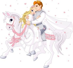 4045981-106285-romantic-couple-on-white-horse